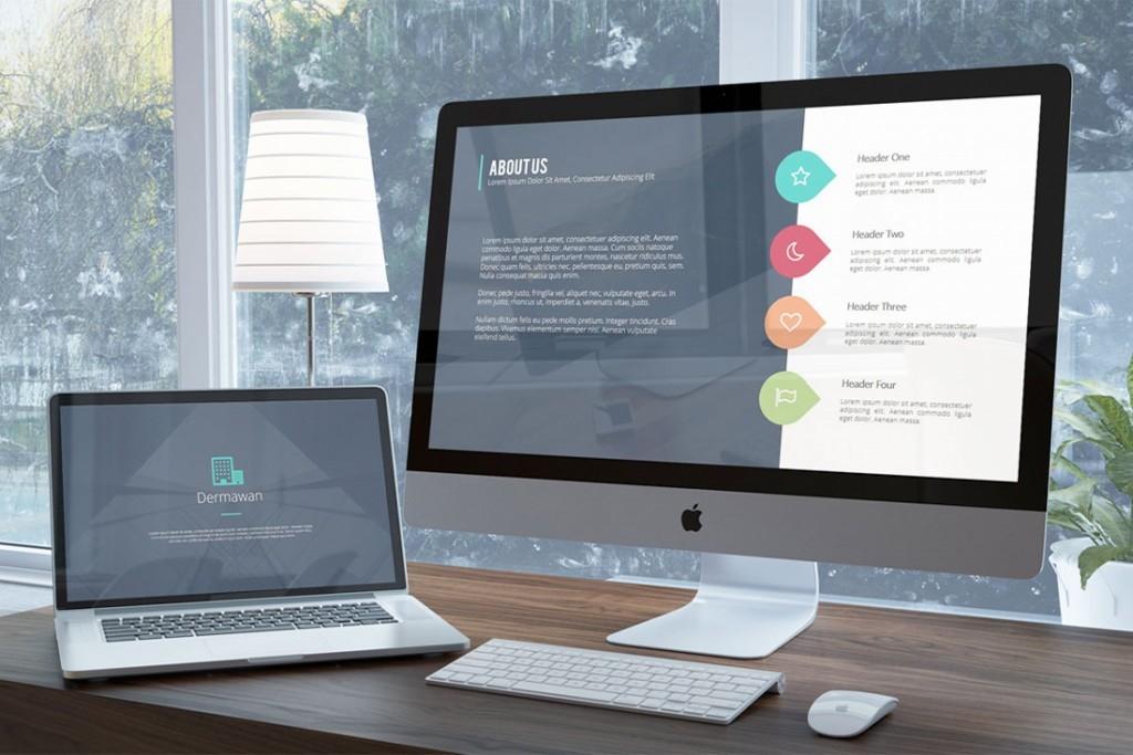 Importance Of Web Design In Web Development- Hire Polar Creative Agency