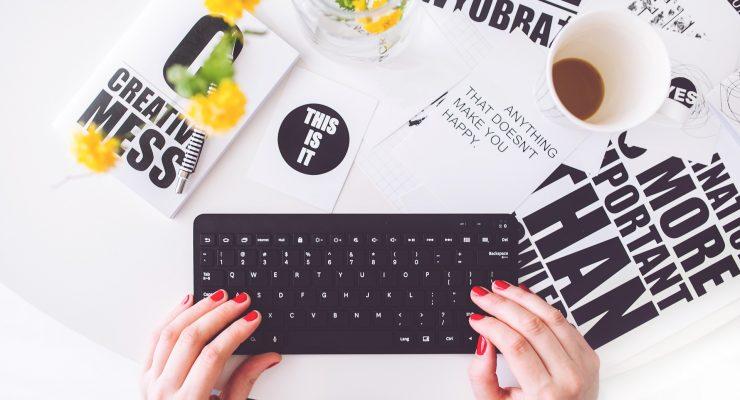 blogger-photo